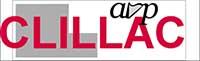 CILLAC.jpg