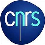 CNRS_1.jpg