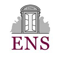 ENS_Logo.jpg