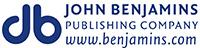 benjamins_logo.jpg