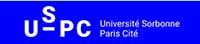 logo_uspc_2016.jpg